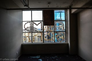 Abandoned Sol Square, Christchurch, New Zealand (29)