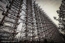 3 Tage Tour durch Tschernobyl ✓ abseits der Touristenströme ✓ Wanderung durch Pripjat ✓ kleine Teilnehmergruppe ✓ Kraftwerk ✓ Duga Radar ✓ erfahrener Guide und Dosimeter ✓ alles Inclusive