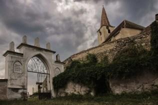 Fotoreise nach Rumänien - Auf den Spuren von Dracula