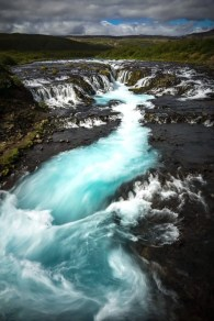 Island Fotoreise 2019 es erwarten euch Gletscher, Vulkane, Strände, Geysire und Polarlichter. Fotoabenteuer und Landschaftsfotografie in einer kleinen Gruppe.