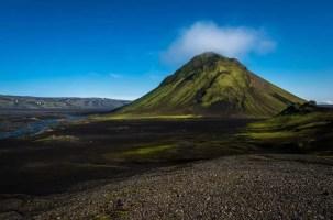 9 Tage Island Fotoreise ✓ kleine Teilnehmergruppe ✓ Gletscherwanderung ✓ spektakuläre Landschaftsaufnahmen ✓ tolle Lichtstimmungen und Strände ✓ Polarlichterjagd ✓ speziell für Fotografen ✓ erfahrener Guide