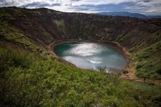 Trolle, Feuer und Eis auf unseren Island Fotoreisen!