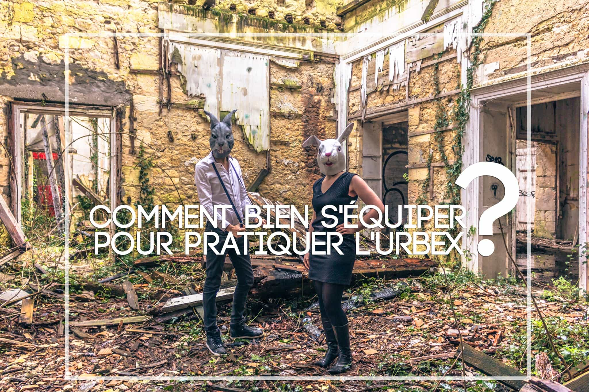 Carte Urbex Nos Reportages De Lieux Abandonns Sur Notre