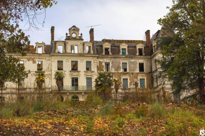 hotel-de-france-et-angleterre-7