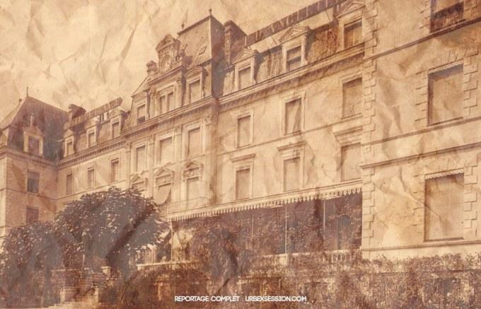 hotel-de-france-et-angleterre-before-3