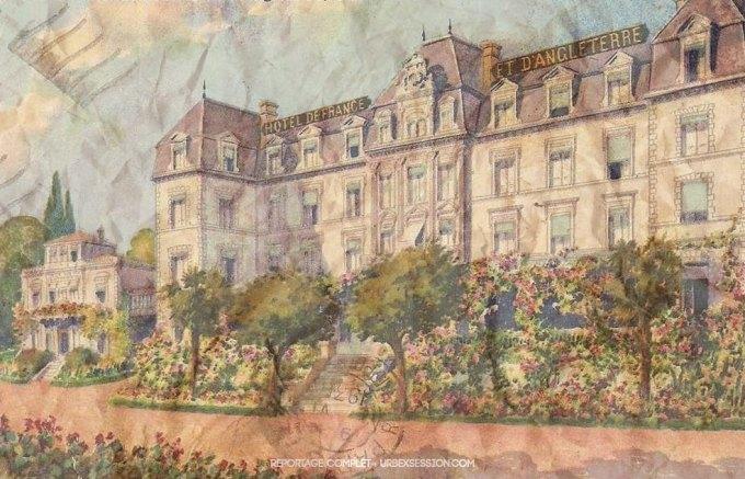 hotel-de-france-et-angleterre-before-7