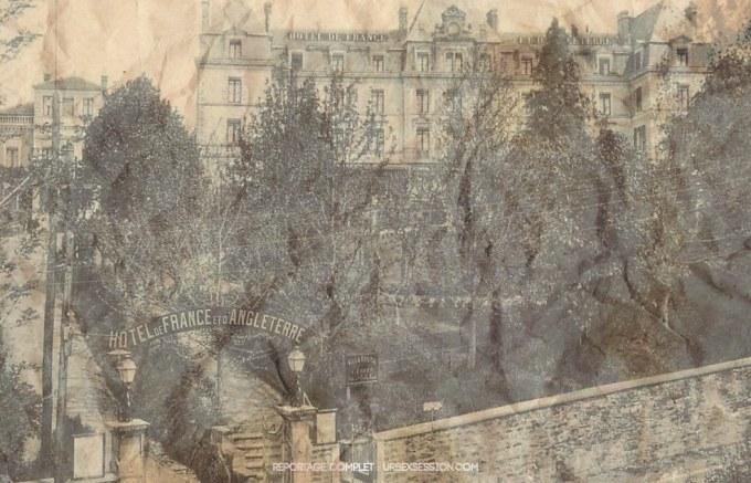 hotel-de-france-et-angleterre-before-8