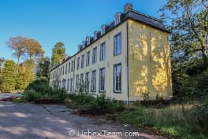 Chateau De Viane 15