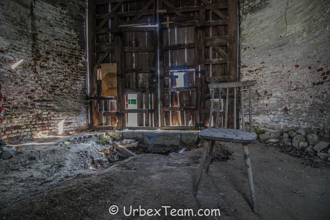 Chateau De Viane 9