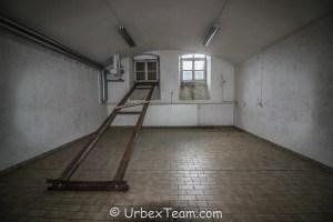 Citadel Van Diest 10