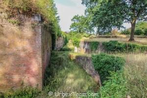 Citadel Van Diest 39