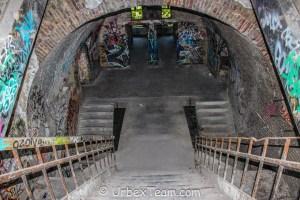 Fort De La Chartreuse 15