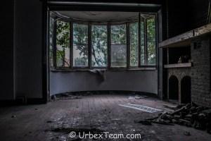 Maison Vandtunge 2