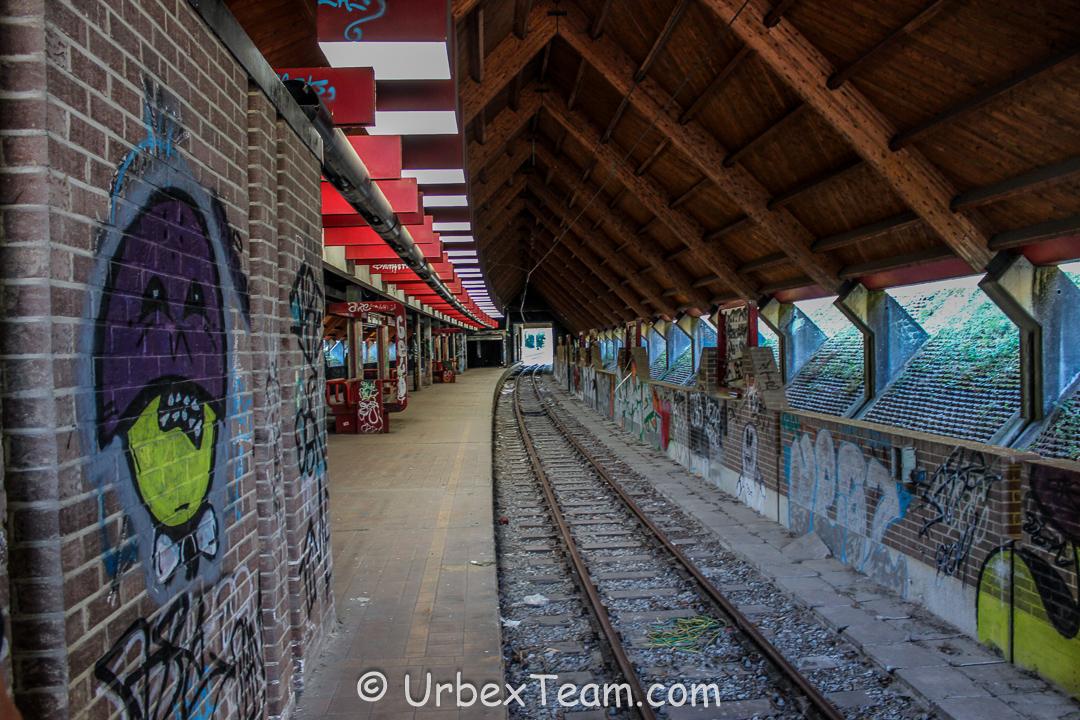 Metro Chet