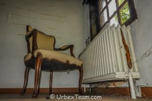 Villa Dreambaby 12