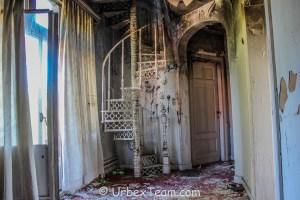 Villa Du Cerf 7
