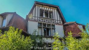 Villa Du Cerf 9