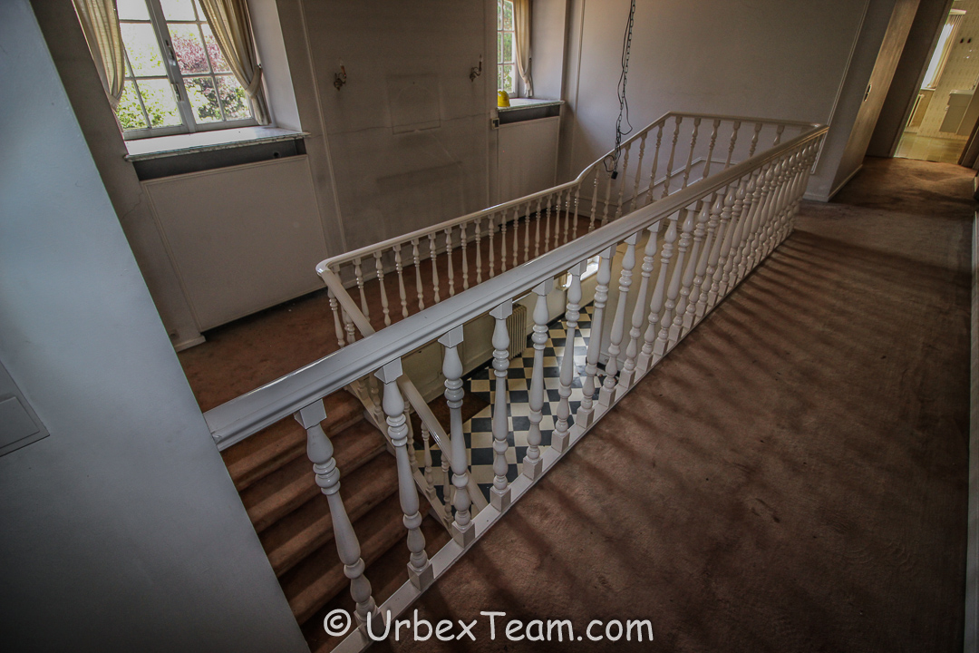 Villa Vinsch 15