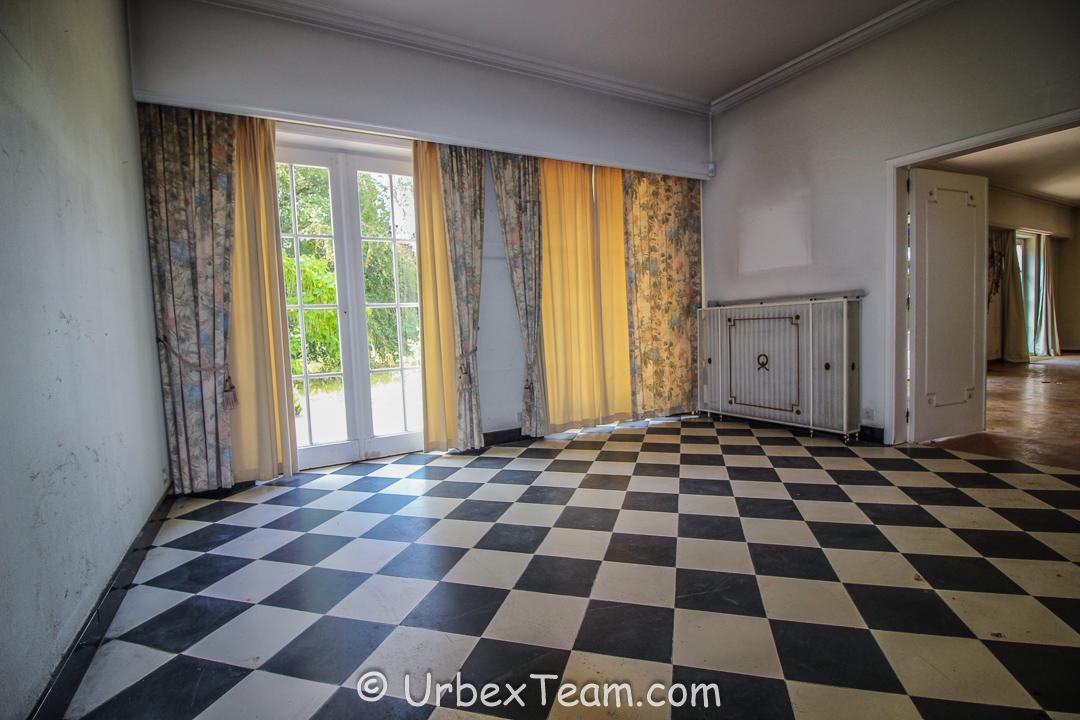 Villa Vinsch 2