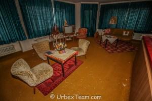Hotel BM 28