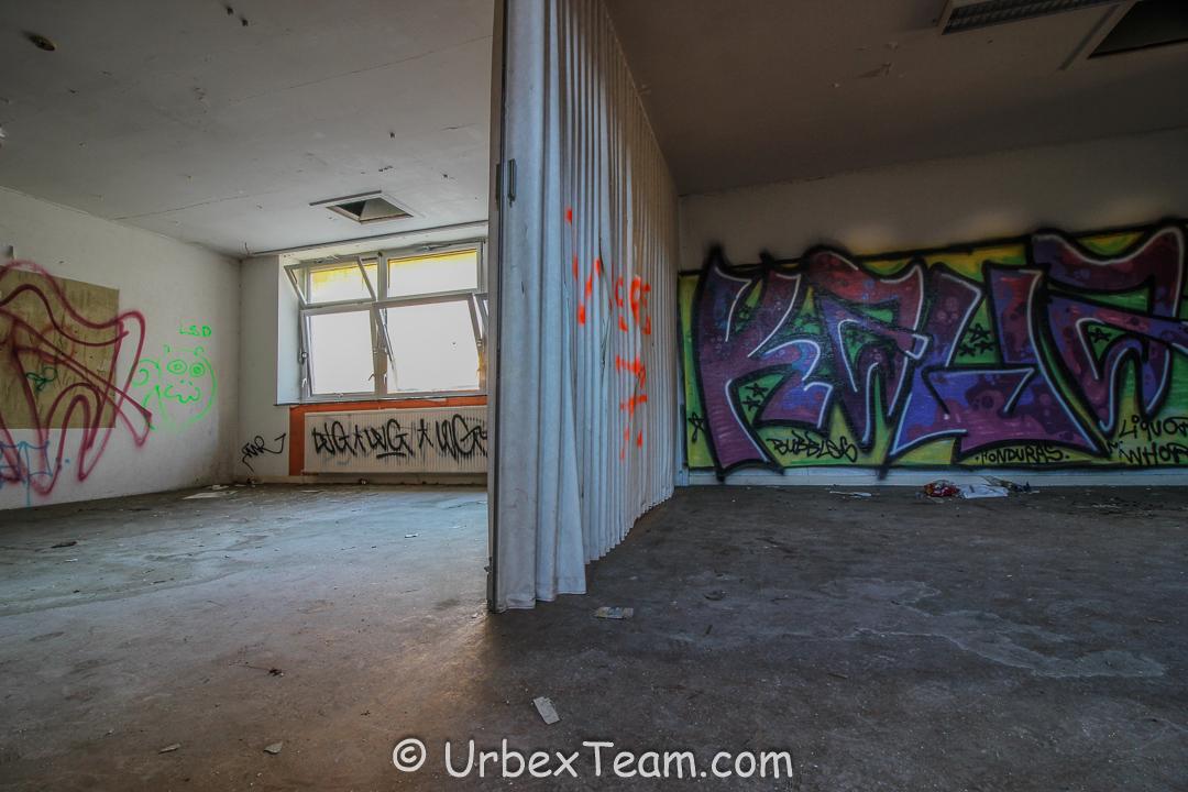 Sanatorium du Basil 10