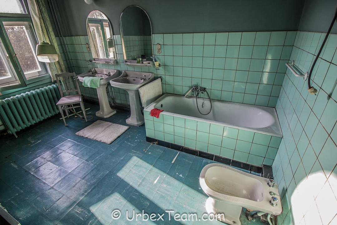 Villa Sebastian 11