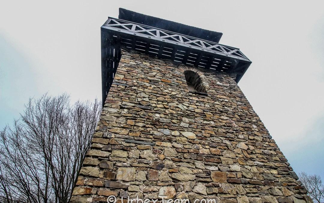 De Wachttoren