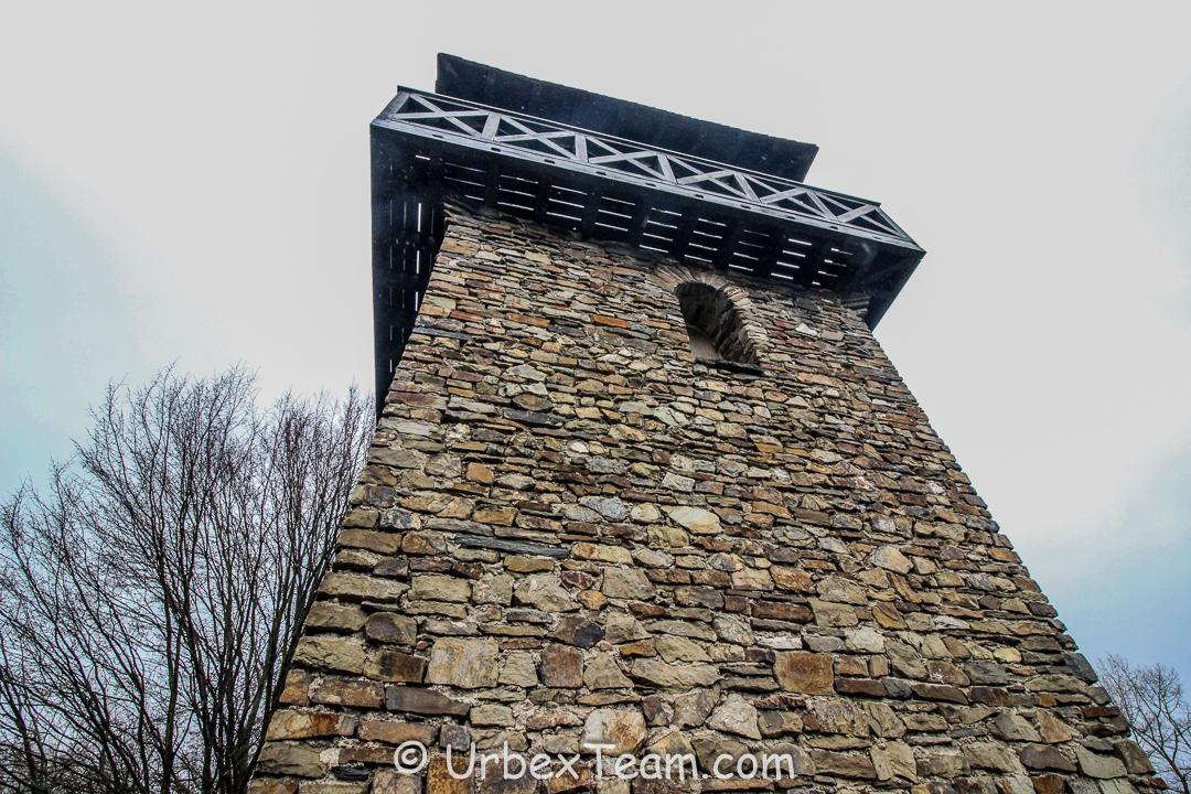 De Wachttoren 2