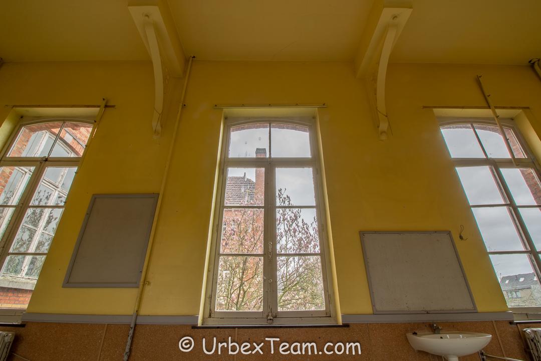 Ecole 1815 17