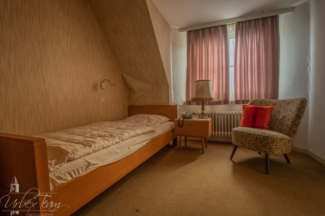 Hotel BM REVISIT 21