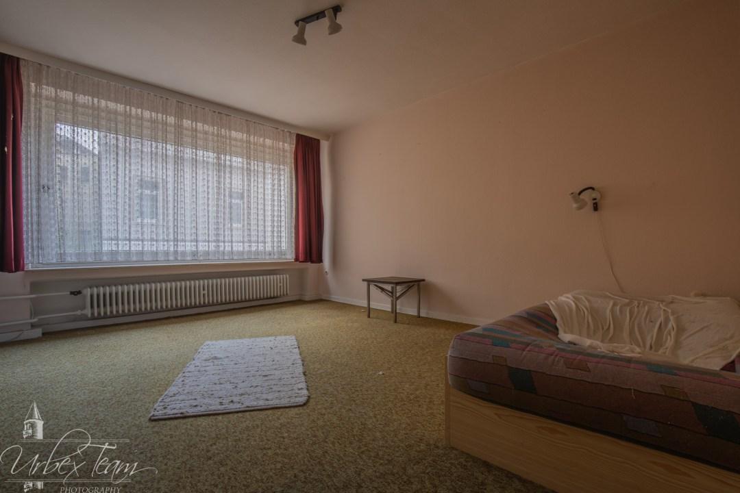 Hotel BM REVISIT 8