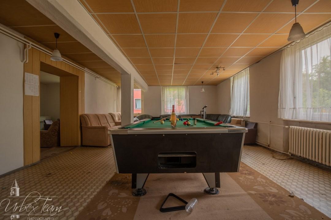 Hotel Ferry 15