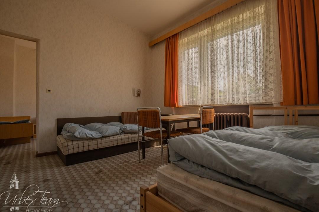 Hotel Ferry 29