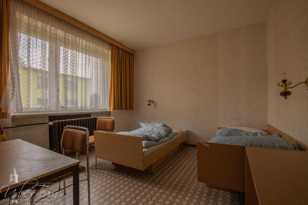 Hotel Ferry 5
