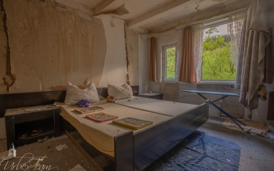 Hotel Nieuweling