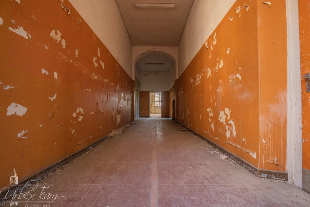 Kent School 25