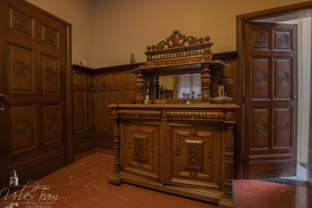 Maison Annabelle 13