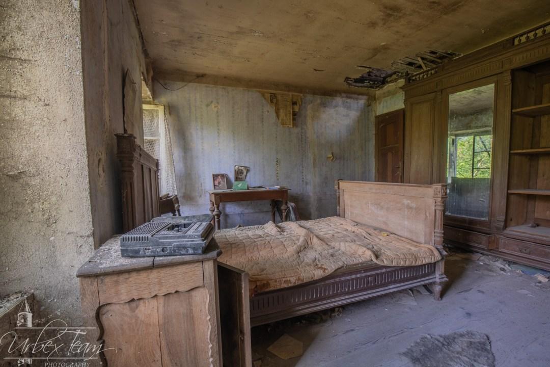Maison Greiveldinger 11