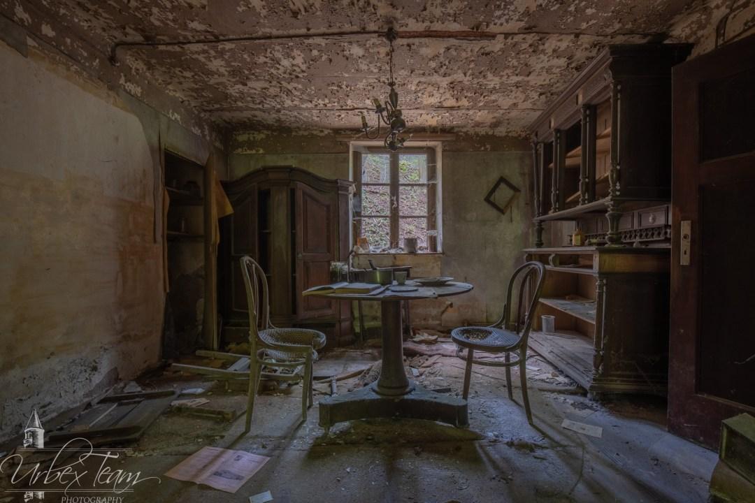 Maison Greiveldinger 6