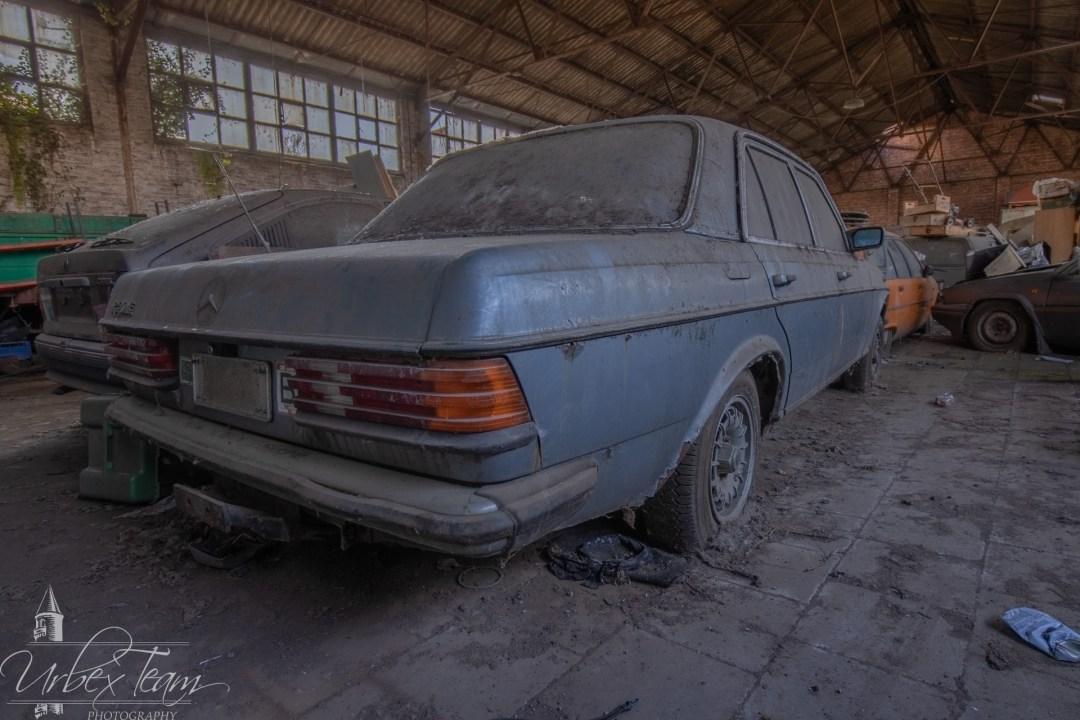 Ureel Cars 15