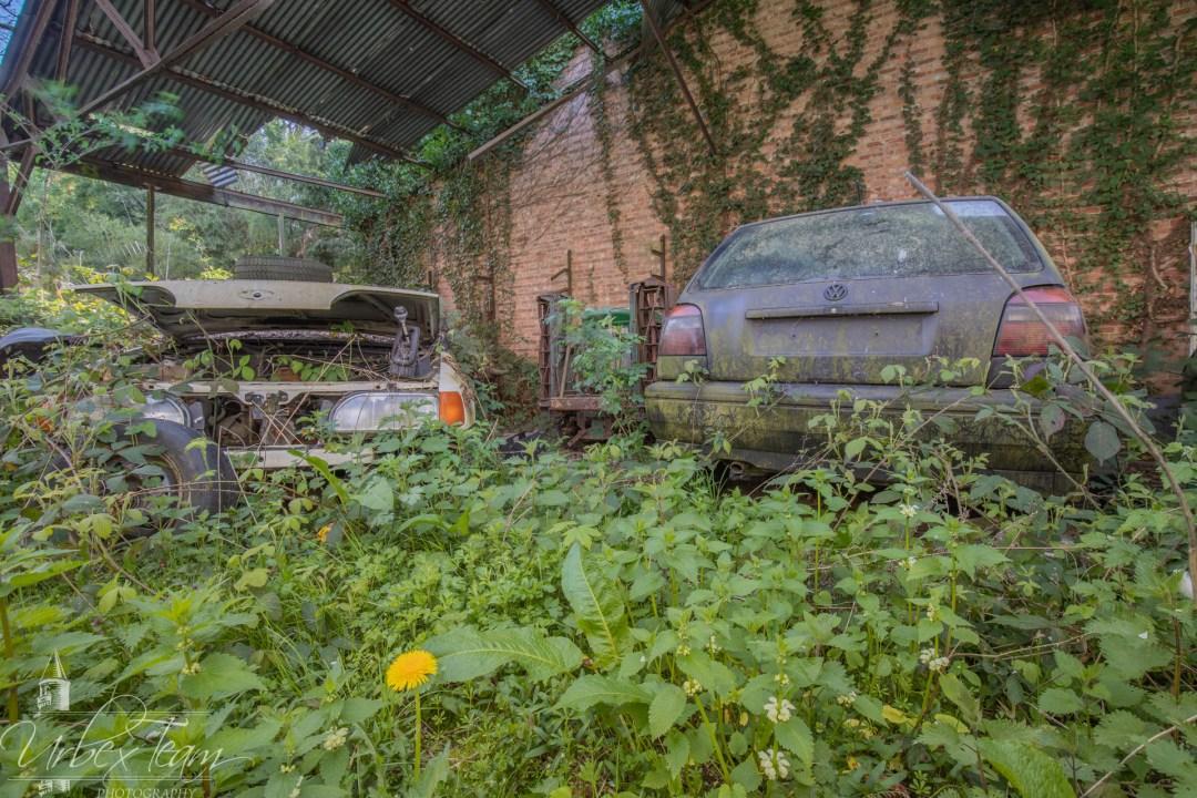 Ureel Cars 5