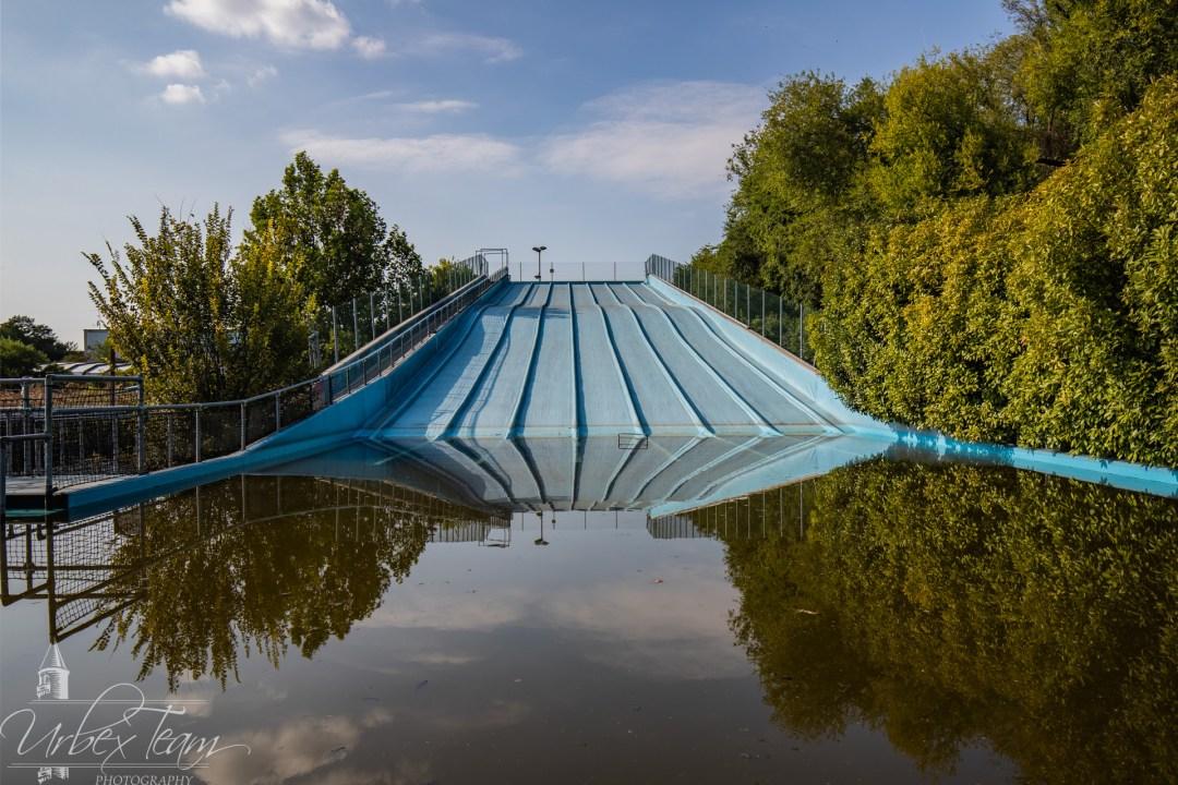 Aquapark P 7