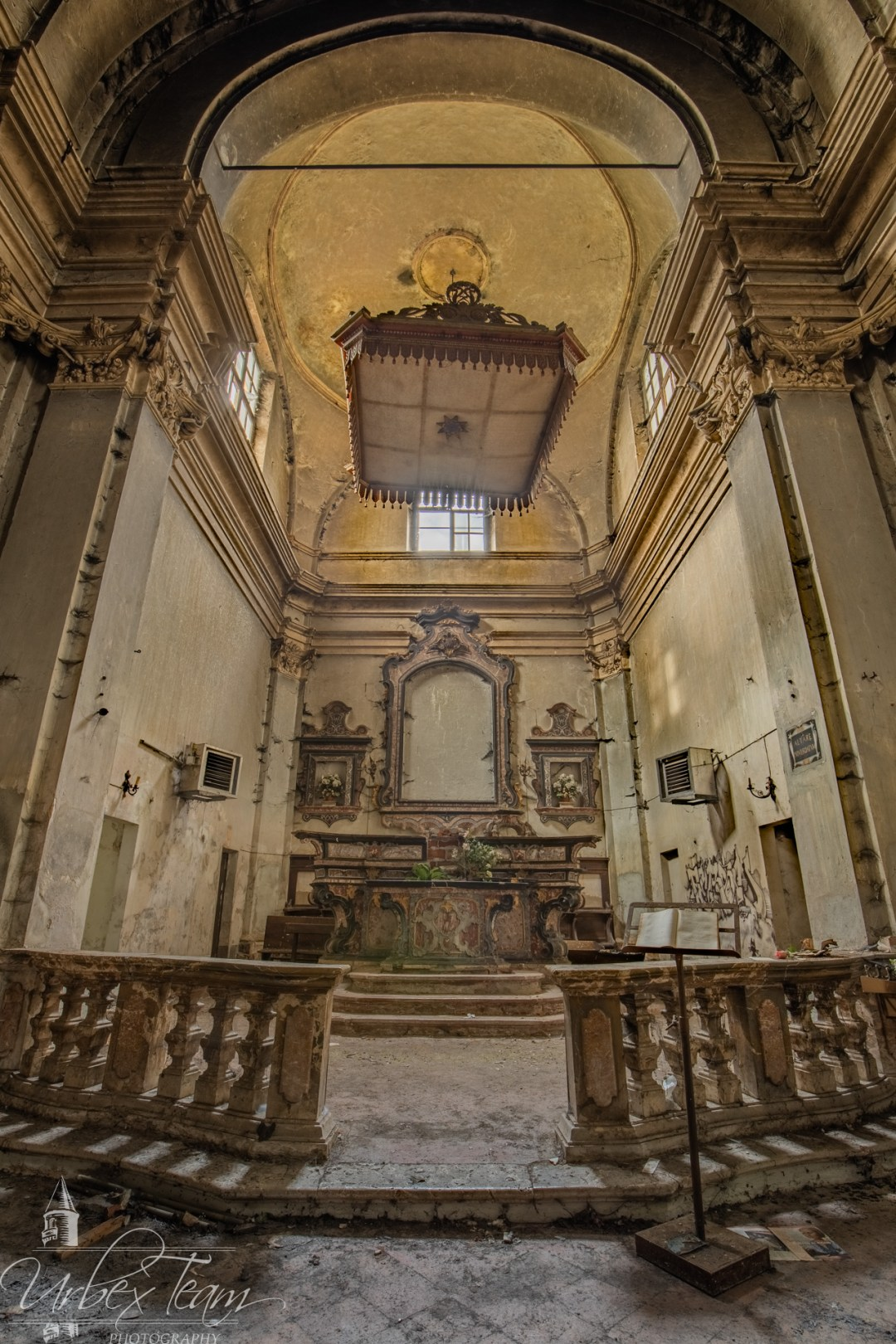 Chiesa L 11