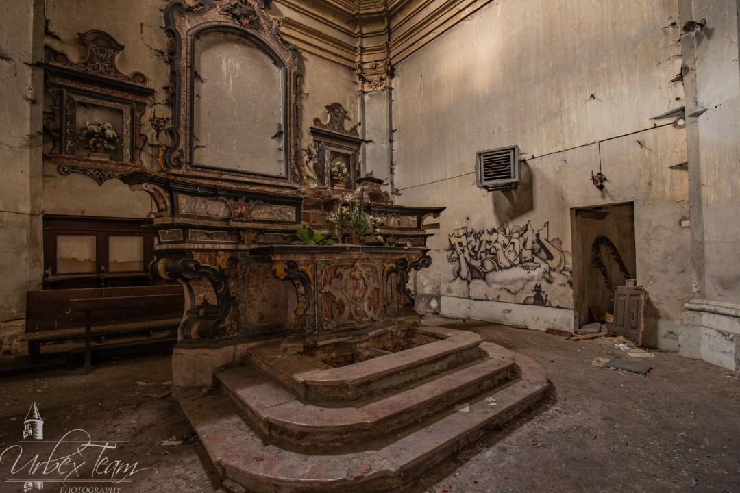 Chiesa L 12