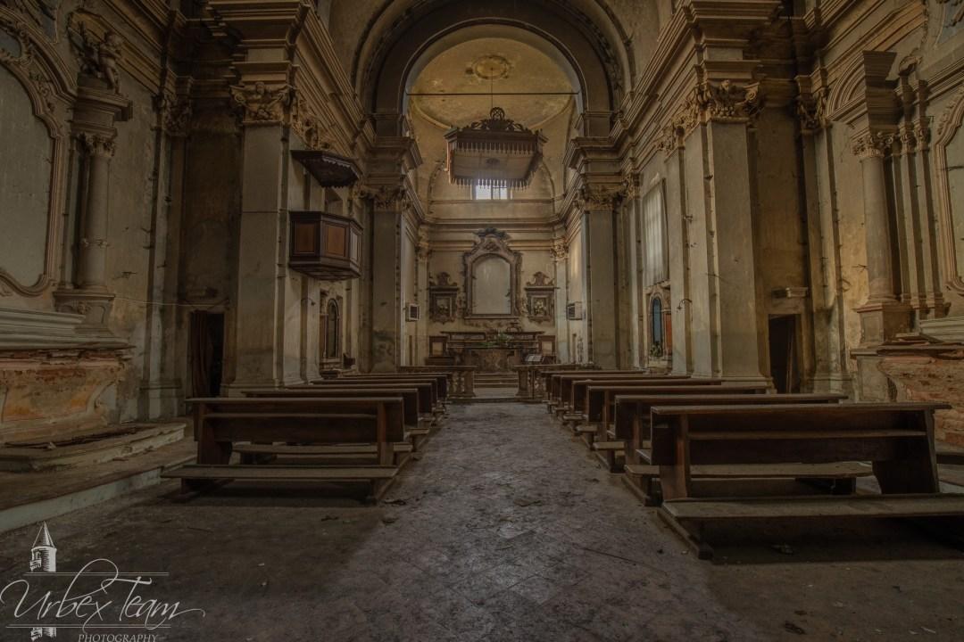 Chiesa L 6