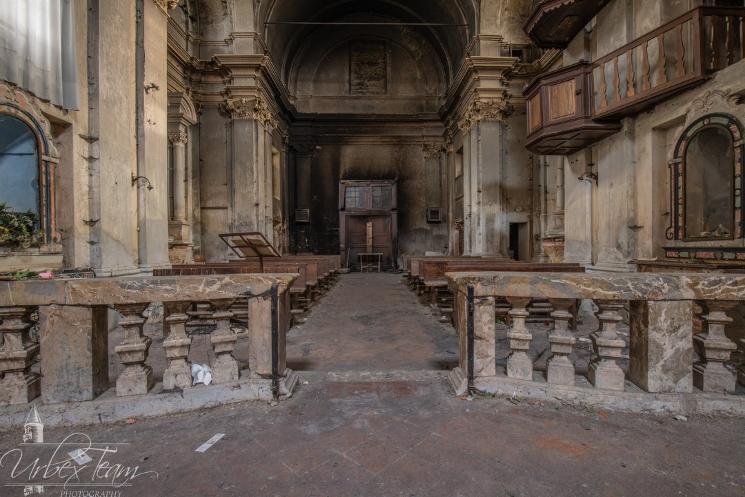 Chiesa L