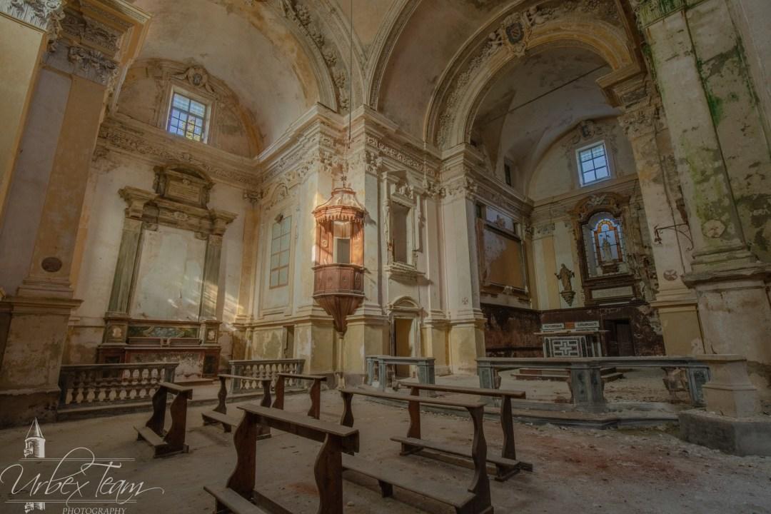 Chiesa Santa Rita 6