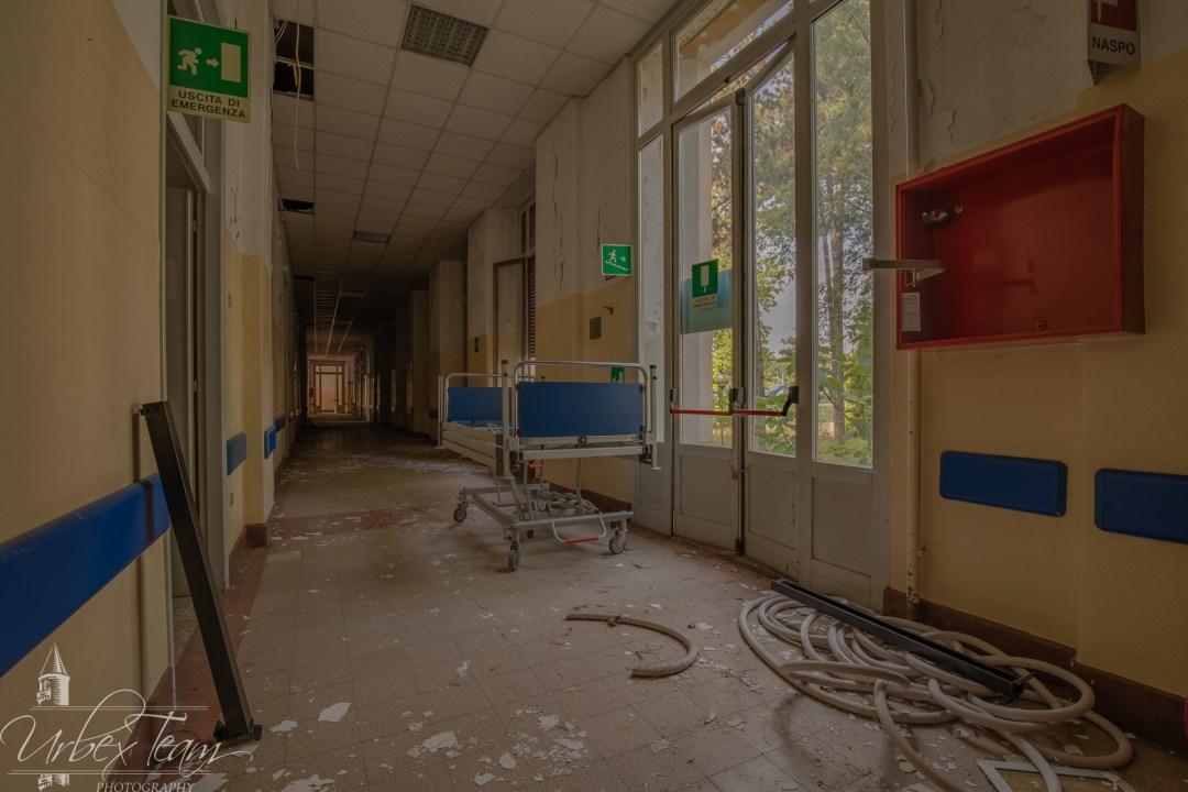 Ospedale G 19