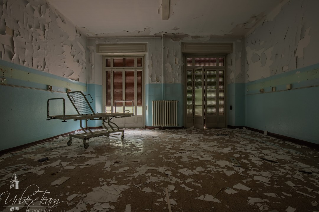Ospedale G 6