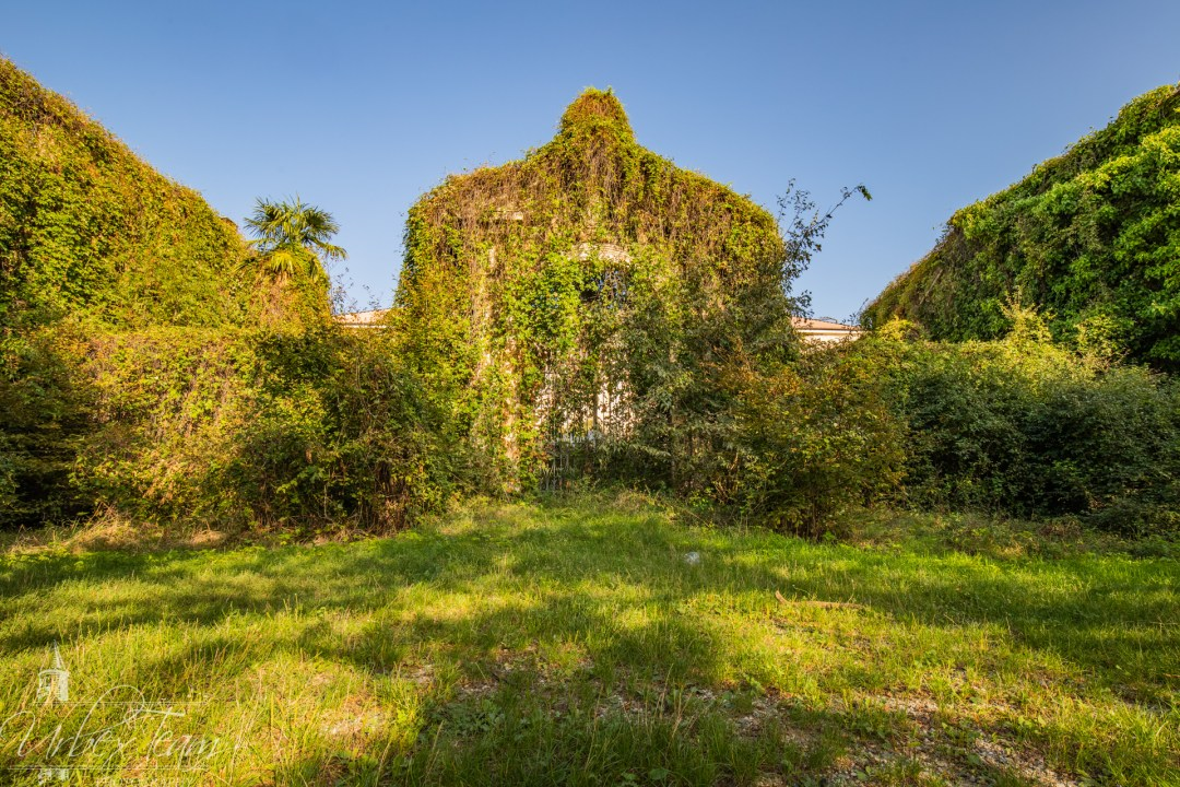 Villa Moglia 18